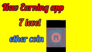 New Earning app ||Free paytm  cash || Gaming life earn