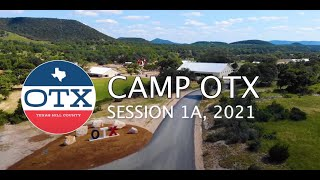 OTX Session 1A 2021