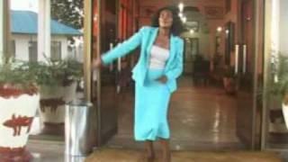 Amina - Rose Muhando
