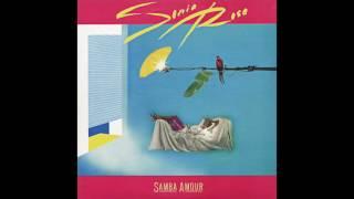 From Sonia Rosa - Samba Amour (1979) -- http://www.fondsound.com.