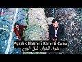 الحفرة - شوق الفراق - مترجمة Çukur - Ayrılık Hasreti
