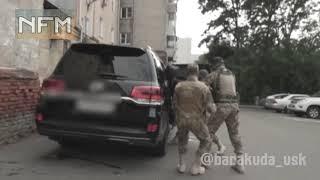 Задержание Дегтярева | Митинги в Хабаровске Сегодня 4 апреля Протесты Шествия в Хабаровске Наливкин