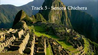 Inkari Music of the Andes Vol. 2 Track 5