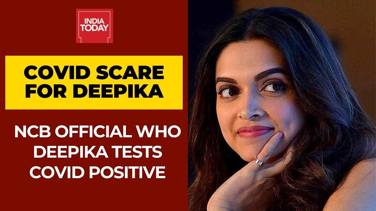 Download NCB Official KPS Malhotra Who Grilled Deepika Padukone Tests Postive For Coronavirus