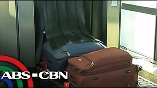 Bandila: 2 more alleged
