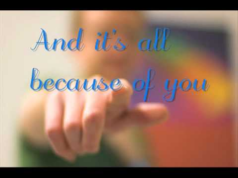 Hey look at the sun - Sitti(lyrics)