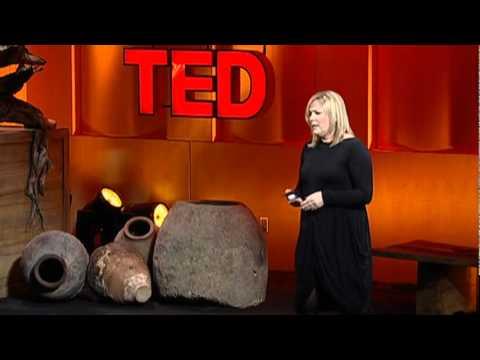 Halla Tomasdottir: A feminine response to Iceland's financial crash
