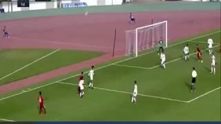 Video indonesia vs brunei all goals & highlights [5-0] AFC U - 19 qualifiers download MP3, 3GP, MP4, WEBM, AVI, FLV Oktober 2018