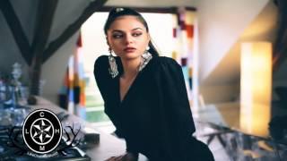 Artik & Asti – Я Твоя (DJ PitkiN Extended Mix)