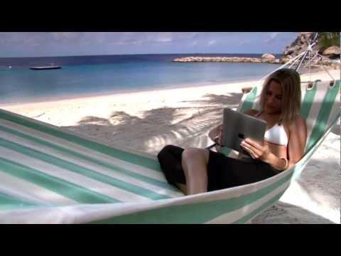 Blue Bay Curacao - Hotel & Beach - English