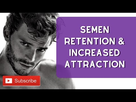 To Stop Satan from Keeping You Single, Do This . . . from YouTube · Duration:  6 minutes 56 seconds