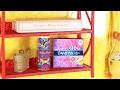 DIY American Girl Doll Tampons & Pads