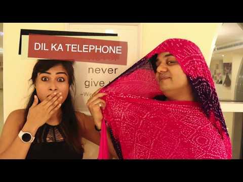 DIL KA TELEPHONE -Dance   DREAMGIRL  Ayushmann K   Meet Bros Ft. Jonita Gandhi & Nakash Aziz   Mp3
