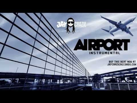 AIRPORT RIDDIM [INSTRUMENTAL] 2016 DO NOT RE-UPLOAD!!!