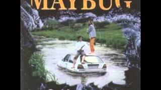 Maybug - That