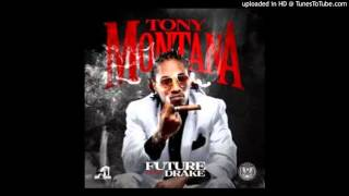 Future - Tony Montana (Acapella) Download