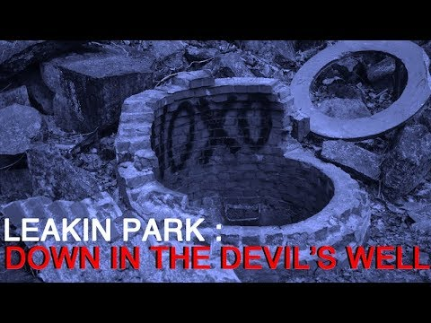 Leakin Park : Down in the Devil's Well / True Crime Horror Documentary