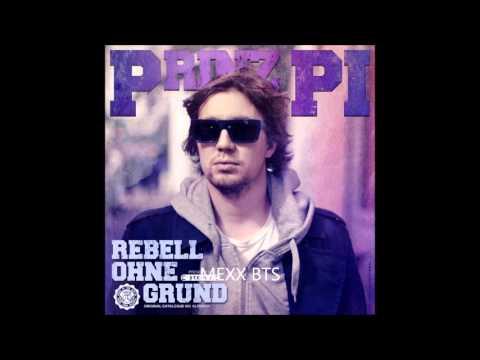 Prinz Pi - Laura (Album: Rebell ohne Grund 2011)