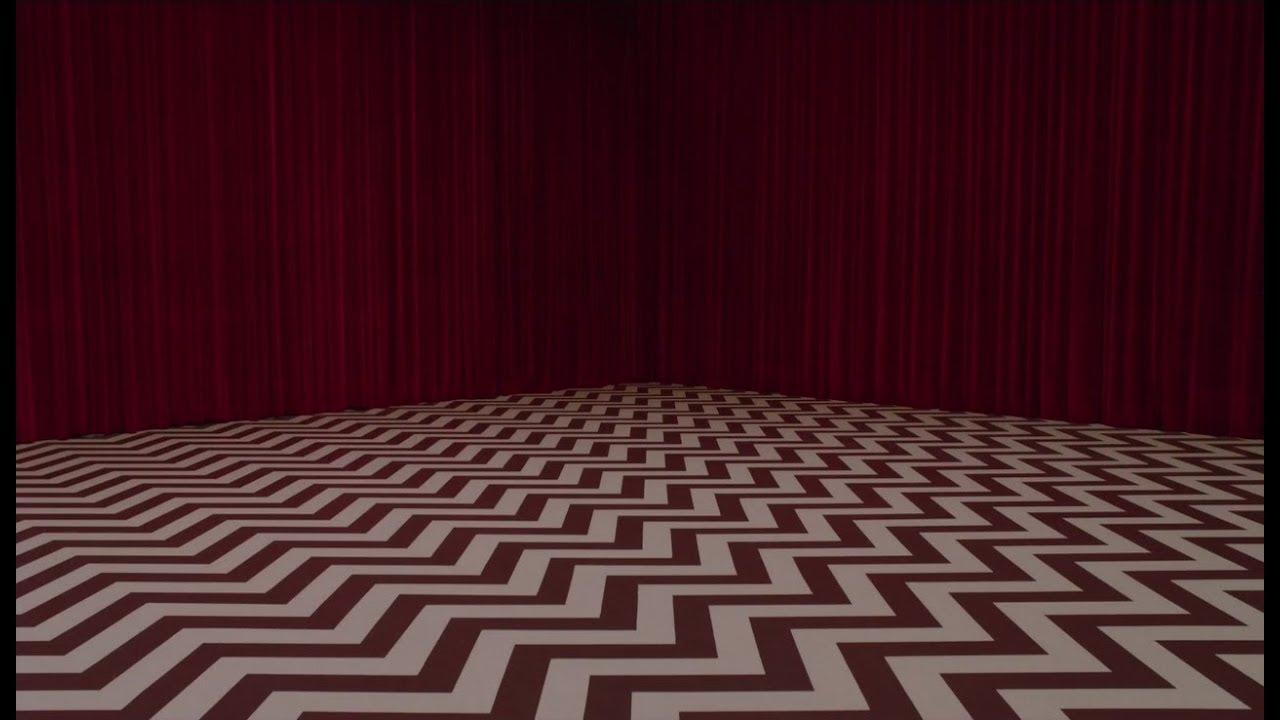 Twin Peaks Season 3 Judy S Dream Theory Youtube
