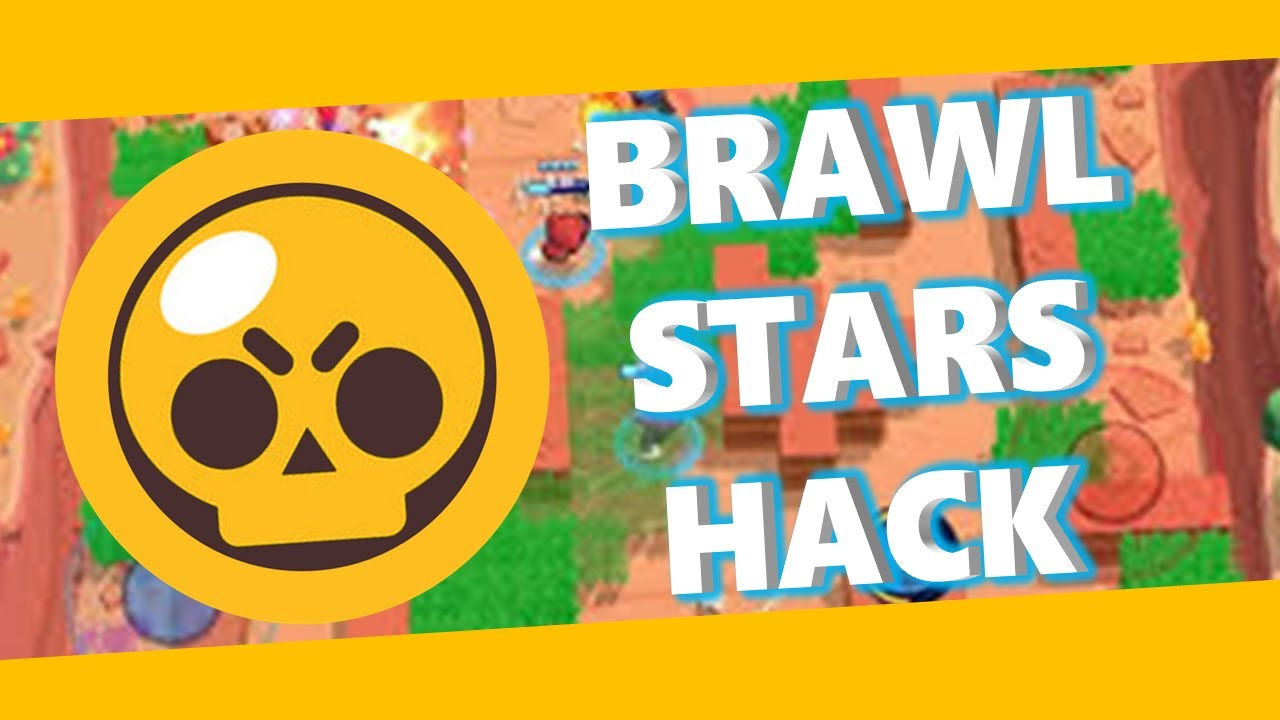 brawl stars hack  technikstudio  youtube