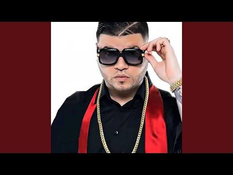 Pal De Velitas (Remix) (feat. J Alvarez, El Alfa, Don Miguelo, El Mayor, Nfasis, Mark B & El…