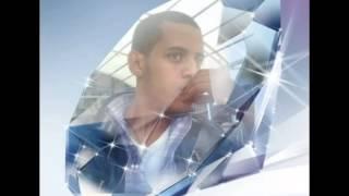 Repeat youtube video jowdance Yefeker debedaba(የፍቅር ደብዳቤ)