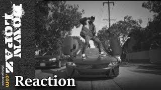 Bryson Tiller - Self Made Video