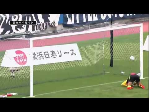 Soccer Fights   Soccer Ball   Football Fails   Best Football skill