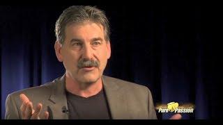 Sexo y el Cerebro  Dr. Earl Henslin