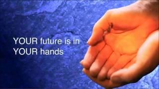 GMI-MNF شركة جولد ماين انترناشيونال هتحقق اأحلامك