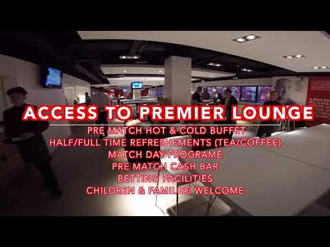 Liverpool Fc Vs Bayern Munich Prediction