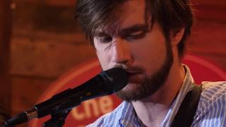 Mt. Joy live from PledgeHouse during SXSW