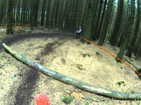 H20 Motocross/Enduro Loop 20-09-15