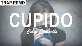 Celly Campello - Estupido Cupido (TrapOz Project)