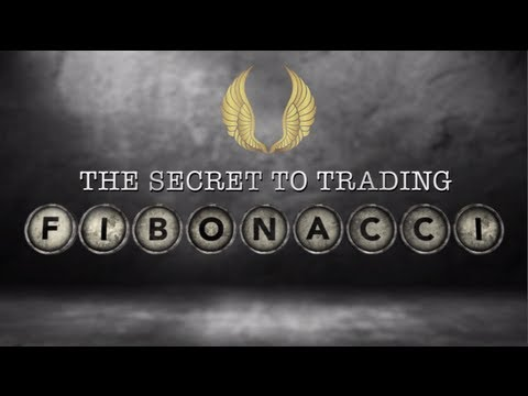 Learn the SECRET to Trading Fibonacci Retracements
