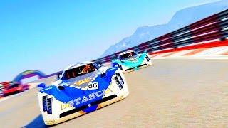 САМЫЕ БЫСТРЫЕ МАШИНЫ В ИГРЕ! (GTA 5 Смешные Моменты)(САМЫЕ БЫСТРЫЕ МАШИНЫ В ИГРЕ! (GTA 5 Смешные Моменты) ▷Прокачка GTA Online: http://bit.ly/2aHp6wY GTA 5 Смешные Моменты & GTA Online., 2016-08-16T07:09:18.000Z)