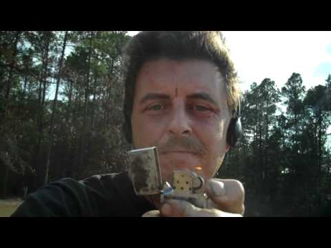 metal detecting jewelry in the old soccer fields in the south carolina sunshine :-)