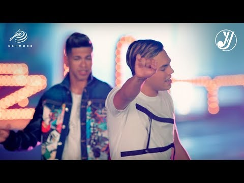 Jesus y Yorky - Sin ti (Official Video) ©
