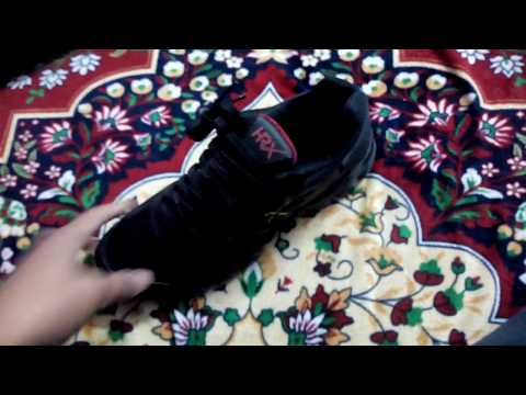 hrx-core-1.0-running-shoes-review-/-performance-running-shoes-from-myntra/affordable-👏👏😎