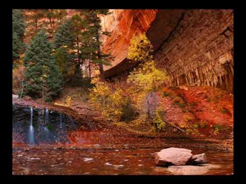autumn-leaves-miles-davis