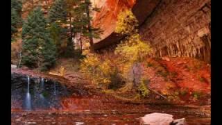 Autumn leaves - Miles Davis