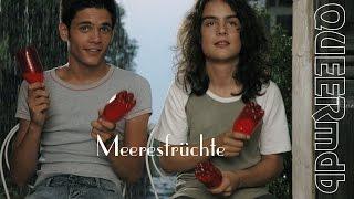 Meeresfrüchte (F 2005) -- schwul | gay themed