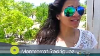 NoBulto.com Montecristi, Dajabón, Loma de Cabrera