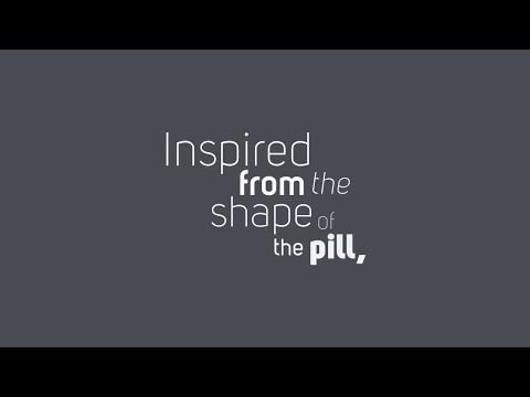 Medpharma - Corporate Branding