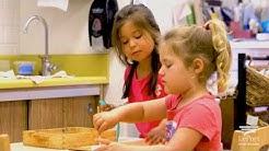 Discover LePort Montessori Huntington Harbor