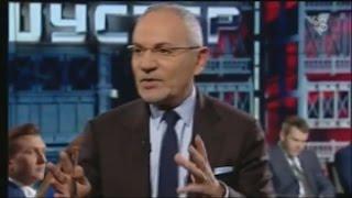 Украина хочет и не хочет вернуть Донбасс - Шустер LIVE 26.02.2016