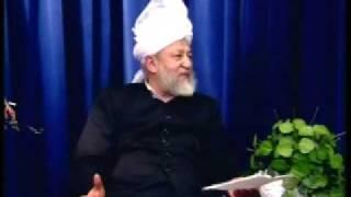 Kasam (Oath) - Part 2 (Urdu)