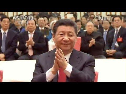 《今日点击》再看刘伯温十愁之预言 习近平遭遇大劫年