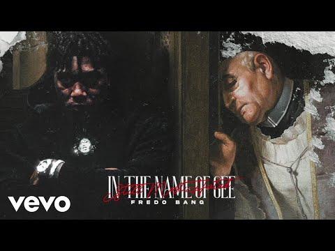 Fredo Bang – Doin My Dance (Audio) ft. Moneybagg Yo