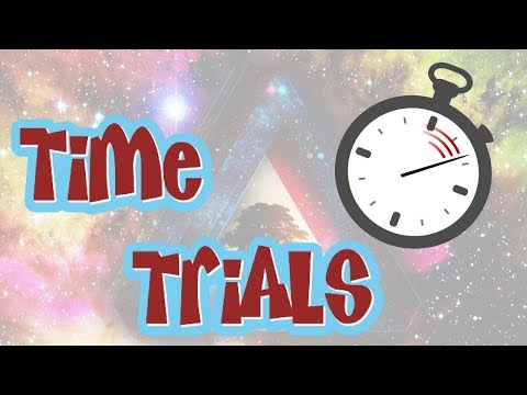 Fortnite Season 5 Week 6   Time Trial Locations   Time Trials Challenge